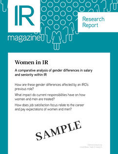 Women-in-IR-2019-sample-front-cover
