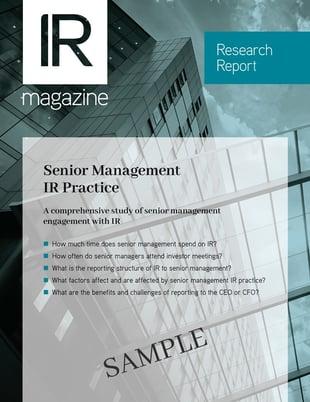 Senior-Management-IR-Practice-Sample-Cover.jpeg