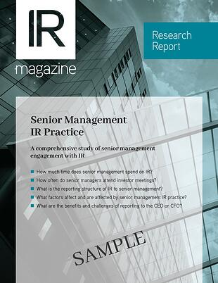 Senior-Management-IR-Practice-Sample-Cover.jpeg